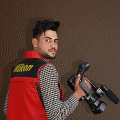 المصور صالح الجبوري
