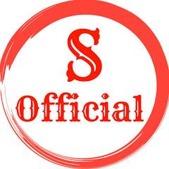 SamsuL OfficiaL