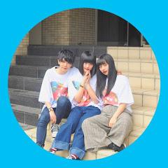 PKAchannel 2nd 【サブ】