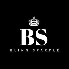 Bling Sparkle