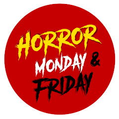 Horror Monday & Friday - Tamil Stories