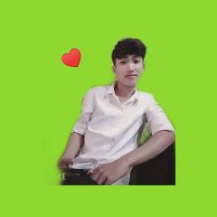 Đặng Anh Hào