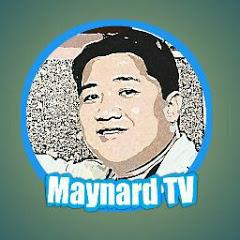 Maynard TV