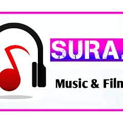 Suraj Music & Film HD