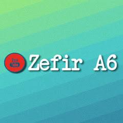 Zefir A6