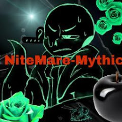 NiteMare Mythic