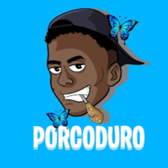 Bazy Gang-PORCODURO