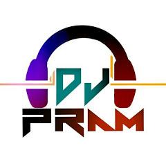 DJ PRAM OFFICIAL Dj/Remixer