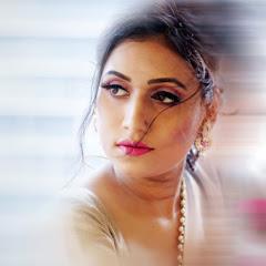 Nandini Nayek