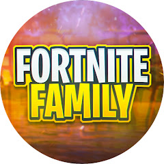 Fortnite Family