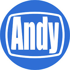 AndyGaming