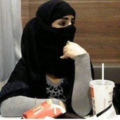 سعودية والاصل يمانية