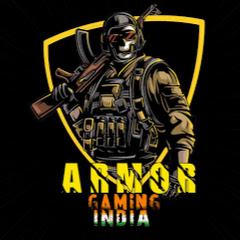 Armor Gaming INDIA
