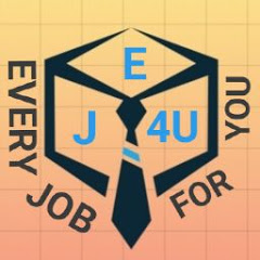 EVERY JOB FOR YOU