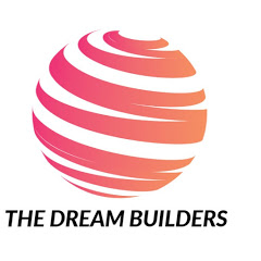 THE DREAM BUILDERS