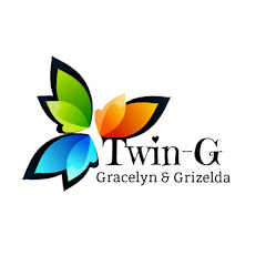 Twin G Channel