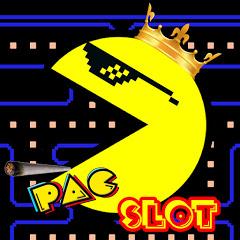 PAC Slot