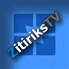 ZitiriksTV