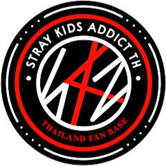 StrayKids Addict