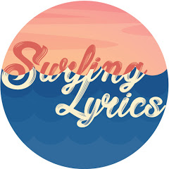 Surfing Lyrics