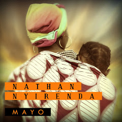 Nathan Nyirenda Music Admin
