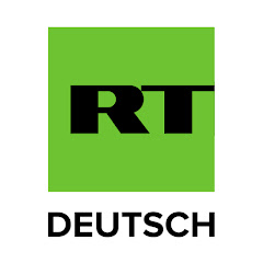 RT Deutsch