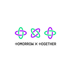 TOMORROW X TOGETHER OFFICIAL