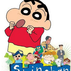 shin chan official channel hindi