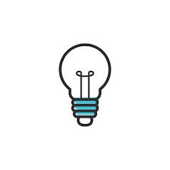 ビジネスアイデアch【起業/副業/新規事業】