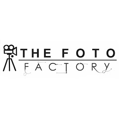 THE FOTO FACTORY