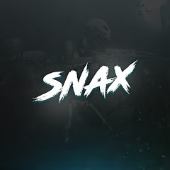 Snax Gaming