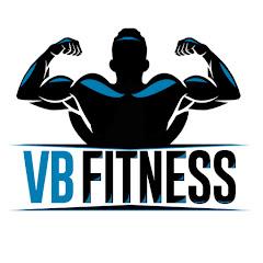 VB Fitness