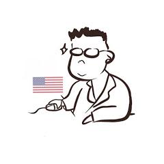 매일 미국주식 사는 남자 - 매미남
