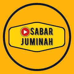 Sabar Juminah
