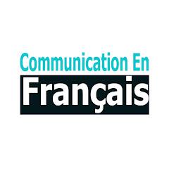 Communications En Français