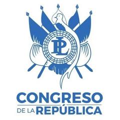 Canal del Congreso de la República
