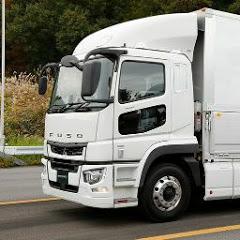危険車両トラック記録