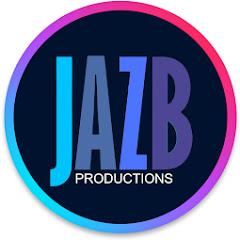 JAZBproductions