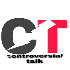 Controversial Talks
