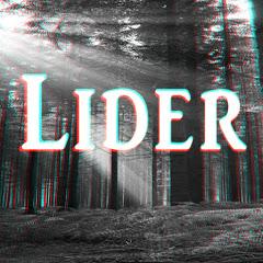 Lider Pi