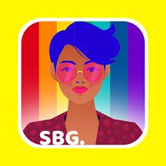 SBG Rainbow