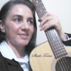 Sheila Torino