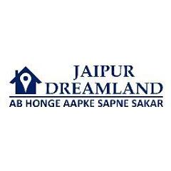 Jaipur Dreamland