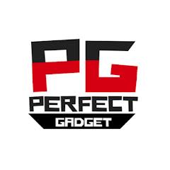 Perfect Gadget