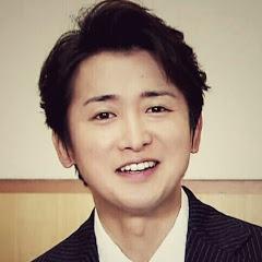 Ohno Satoshi Offcial