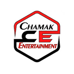 Chamak Entertainment