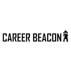 Career Beacon