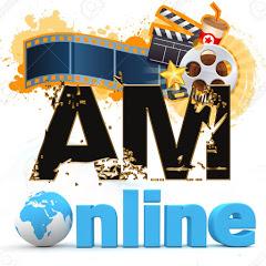 AFRICAN MOVIES ONLINE - NIGERIAN MOVIES 2020