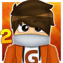 SrGato 2