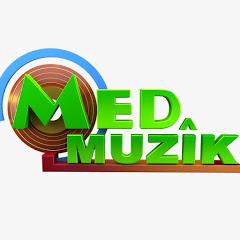 Med Music TV